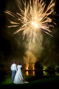 Chippenham-Park-Wedding-Fireworks-1-1